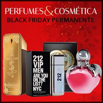 Perfumes y cosmética al mejor precio - ofertas