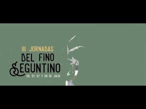 Las Jornadas del 'Fino Seguntino', cita ineludible en Sigüenza este mes de julio