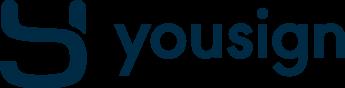 eFounders y Yousign unen sus fuerzas para crear el líder europeo en el mercado de las firmas digitales