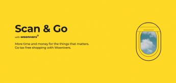 El tax free digital llega a los comercios de Madrid, Barcelona y Málaga de la mano de Woonivers