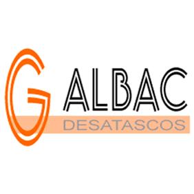 Desatascos Barcelona Camión Cuba Urgencias 24H