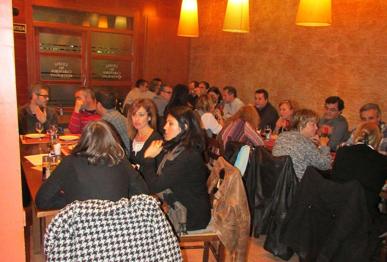 restaurante-fiestas-cumpleanos-sants