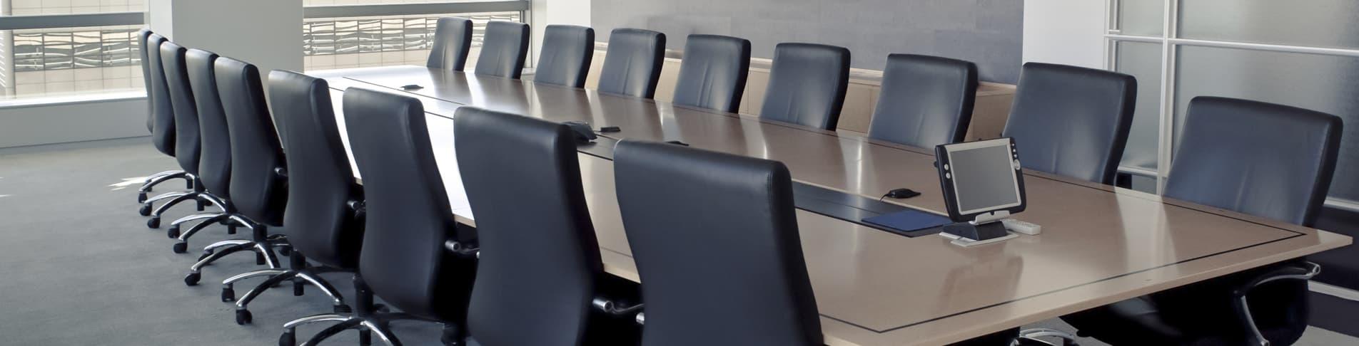 Directorio de Empresas españolas