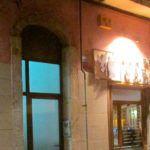 Restaurante Calçotades Sants Cabañeros