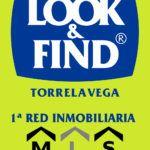 Lookcantabria SL
