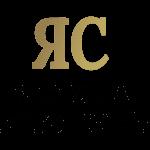Victoria RC Fotografía