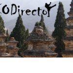 KoDirecto