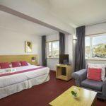 Hotel Beleret SL