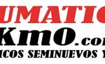 Neumaticos KM0 SL