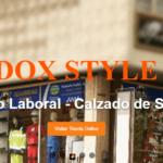 Dox Style S.L