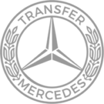 Transfermercedes