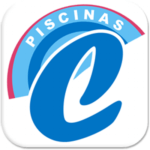 Piscinas Carrión SL
