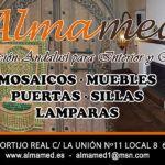Almamed