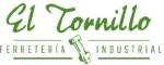 Ferreteria El Tornillo SL