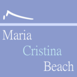 Aparthotel Benidorm Maria Cristina Beach