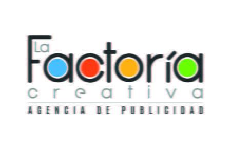 Creatividad Factorizada