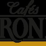 Cafes Foronda