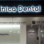 Clínica Dental en Las Rozas Eva Marcos