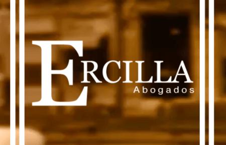 Ercilla Abogados Bilbao