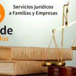 Abogados Herencias • Allende