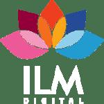 ILM Digital - Soluciones para la gestión de clientes
