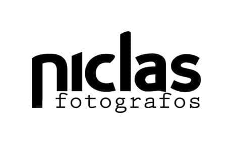 Foto Niclas