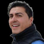 Digital Marketing Consultant | Web Design