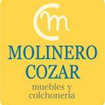 Molinero Cozar S.L.