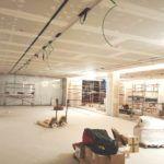 Azugres Materiales de Construcción en Linares