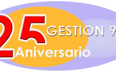 Asesoria Fiscal Gestion95
