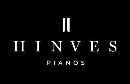 Hinves Pianos SL
