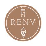 Helados y pasteles Robenove C.B.