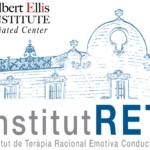 Institut Ret S.C.P.