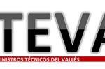 Suministros Tecnicos Del Valles S.L.