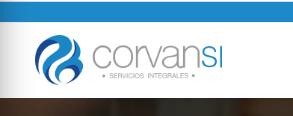 Corvan servicios Integrales SL