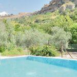 Inmobiliaria Atica Ronda
