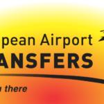 European Airport Transfers SL