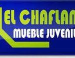 El Chaflán Mueble Juvenil S.L