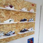 BASSEL Zapatos