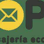 Ecopaq