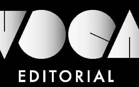 Voca Editorial