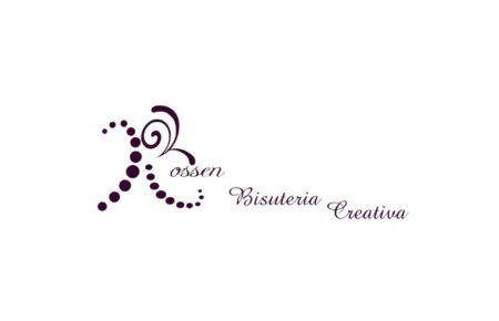 Rossen Bisutería Creativa