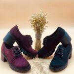 Maëlian Calzados   Tienda Online de Zapatos de Hombre y de Mujer