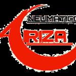 Neumaticos Ariza SL