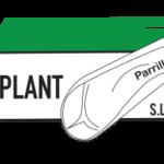 Bioplant Parrila S.L.