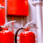 Extintores Carlisa S.L.