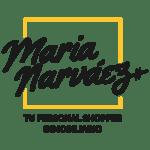 Maria Narváez