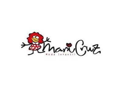 Maricruz Moda Infantil S.L