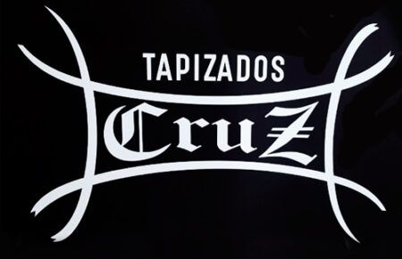 Tapiceria Cruz S.L.