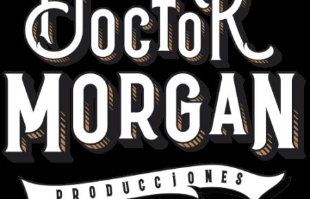 Producciones Doctor Morgan